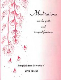 Meditations on the Path and Its Qualifications