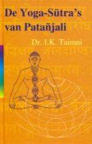 De Yoga-Sūtra's van Patañjali
