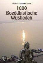 1000 Boeddhistische Wijsheden