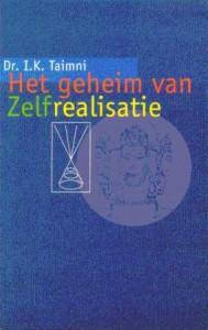 Het Geheim van Zelf-Realisatie – Pratyabhijñā Hridayam van Kṣemarāja