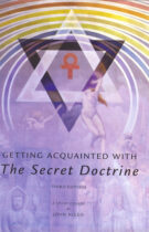 Getting Acquainted With The Secret Doctrine (Study Guide)