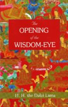 The Opening of the Wisdom-Eye – And the History of the Advancement of Buddhadharma in Tibet
