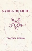 A Yoga of Light