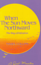 When the Sun moves Northward – The Way of Initiation (A Quest Miniature)