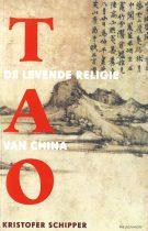 TAO – De Levende Religie van China