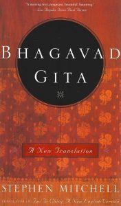Bhagavad Gītā – A New Translation
