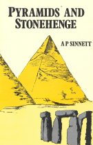 Pyramids and Stonehenge