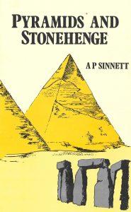 Pyramids and Stonehenge