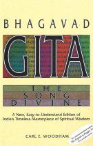 Bhagavad Gītā – The Song Divine