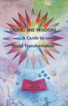 Living the Wisdom – A Guide to Social Transformation (Study Guide)