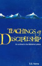 Teachings on Discipleship – As Outlined in the Mahatma Letters