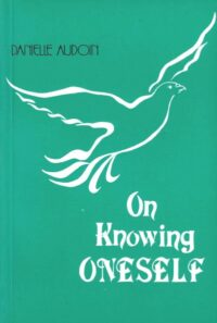 On Knowing Oneself – A Theosophical Approach