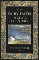 The Fairy Faith in Celtic Countries