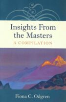 Insights From The Masters – A Compilation