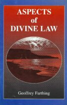 Aspects of Divine Law