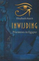 Inwijding – Priesteres in Egypte