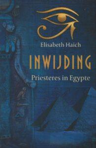 Inwijding – Priesteres in Egypte