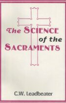 The Science of the Sacraments
