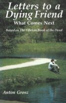 Letters to a Dying Friend – What Comes Next (1992 Edition)