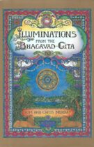 Illuminations of the Bhagavad-Gītā