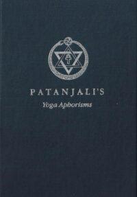 Patañjali's Yoga Aphorisms