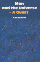 Man And The Universe – A Quest