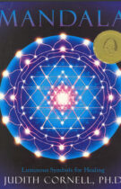 Mandala – Luminous Symbols for Healing (First Quest Edition)