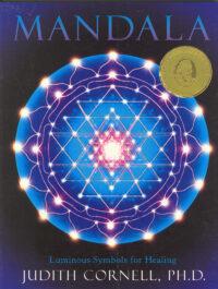 Mandala – Luminous Symbols for Healing (First Quest Edition)