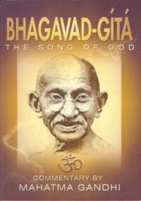 Bhagavad-Gita – The Song of God
