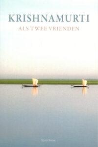 Als Twee Vrienden (Talks Amsterdam 1981)