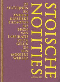 Stoische Notities