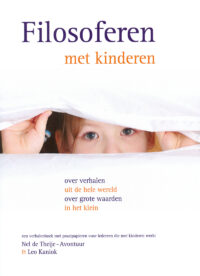 Filosoferen met Kinderen