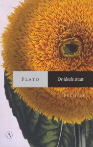 Plato: De Ideale Staat – Politeia