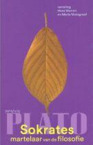 Plato * Sokrates – Martelaar van de Filosofie