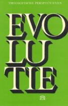Evolutie – Theosofische Perspectieven