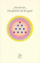 Het Geheim van het Getal (Arithmetica)