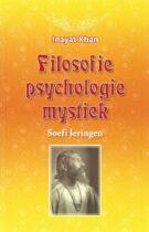 Filosofie, Psychologie, Mystiek – Soefi leringen