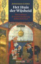 Het Huis der Wijsheid – Hoe Arabieren de Westerse beschaving hebben beïnvloed