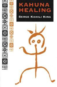 Kahuna Healing – Holistic Health Practices of Polynesia