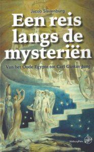 Een Reis langs de Mysteriën – Van het Oude Egypte tot Carl Gustav Jung