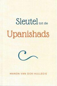 Sleutel tot de Upanishads