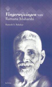 Vingerwijzingen van Ramana Maharshi