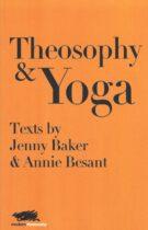 Theosophy & Yoga