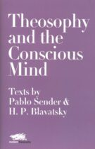 Theosophy and the Conscious Mind