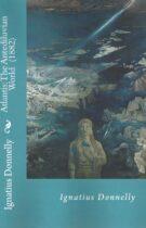 Atlantis: The Antediluvian World (1882)