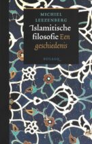 Islamitische Filosofie – Een geschiedenis